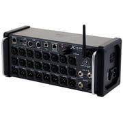 Behringer X Air XR18 B-Stock