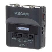 Tascam DR-10 CS B-Stock