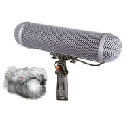 Rycote Windshield WS 4 Kit XLR-5F
