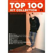 Schott Top 100 Hit Collection 71