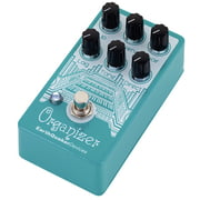 EarthQuaker Devices Organizer B-Stock
