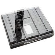 Decksaver Pioneer DJM-2000