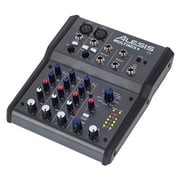 Alesis Multimix 4USB FX B-Stock
