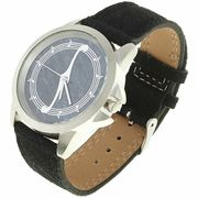 Rockys Wristwatch Note