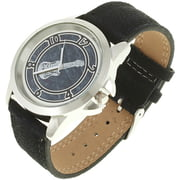 Rockys Wristwatch E- Guitar B-Stock