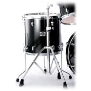 "Yamaha Stage Custom 16""x15"" FT -RBL"