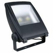 Showtec Floodlight LED 100W, IP65, Sym