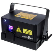 Laserworld DS-1800 RGB