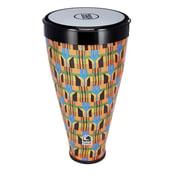 Toca TFLEX-JRK Flex Drum B-Stock