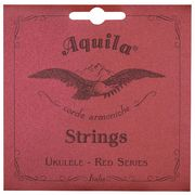 Aquila 83U Red Series Soprano Set