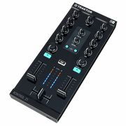 Native Instruments Traktor Kontrol Z1 Lig B-Stock