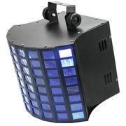 Eurolite D-1000 LED Beam effect Derby