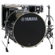 "Yamaha Stage Custom 20""x17"" B B-Stock"