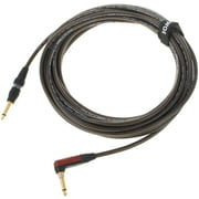 Sommer Cable Spirit XXL SX82 1000