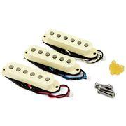 Fender American Select Solderless Set