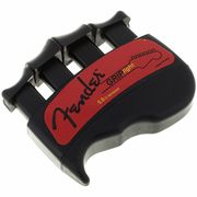Fender Grip Hand Exerciser Light