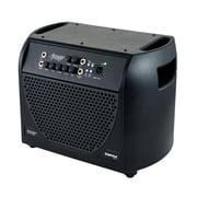Acoustic Image Contra S4plus 650-BA plus