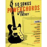 Bosworth 50 Songs Nur Mit Powerchords