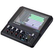 Alesis iO Mix B-Stock