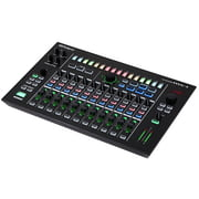 Roland MX-1 Mix Performer B-Stock