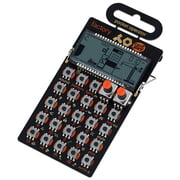 Teenage Engineering PO-16 factory B-Stock