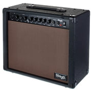 Stagg 40 AA R Acoustic Combo B-Stock