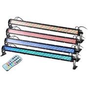 Stairville LED IP Bar 320/8 RGB DM Bundle