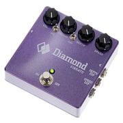 Diamond Guitar Vibrato B-Stock