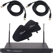 the t.bone free solo Antenna Bundle