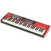 Clavia Nord Electro 5D 61 B-Stock