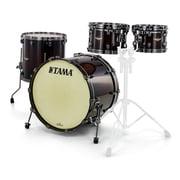 Tama Starclassic Maple Stan B-Stock
