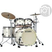 Tama Starclassic Maple Standard SPW