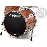 "Sonor ProLite 22""x15"" BD Chocolate"