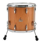 "Sonor 18""x16"" Vintage Series Natural"
