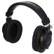 Audio-Technica ATH-PRO5 MK3 BK B-Stock