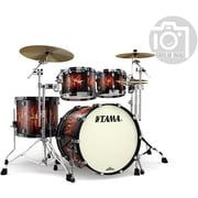 Tama Starclassic Maple Standard MBB