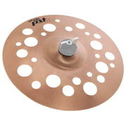 "Paiste 10"" PSTX Swiss Splash"