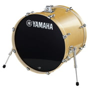 "Yamaha Stage Custom 22""x17"" B B-Stock"