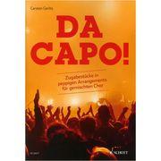 Schott Da Capo! Choir