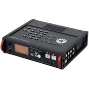 Tascam DR-680 MkII B-Stock