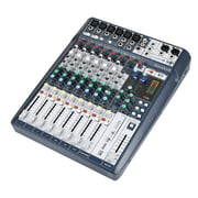 Soundcraft Signature 10 B-Stock