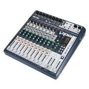Soundcraft Signature 12 B-Stock