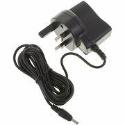 K&M Power Supply 85655 UK