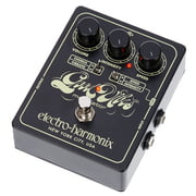 Electro Harmonix Good Vibes B-Stock