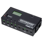 Rockboard Power Pit B-Stock