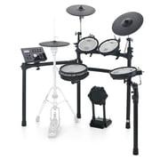 Roland TD-25K V-Drum Set