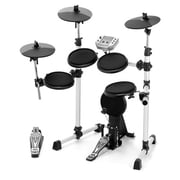 Millenium MPS-150 E-Drum Set