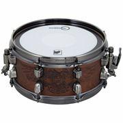 """Mapex 12""""x5,5"""" Warbird Snare Drum"""