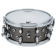 "Mapex 14""x 06 Wraith Snare Drum"