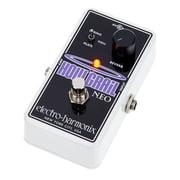 Electro Harmonix Holy Grail Neo B-Stock